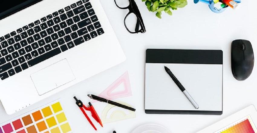 Top Online Schools—Serving your Educational Needs