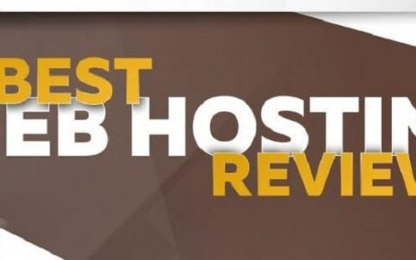 Tips and Reviews to Find Best Web Hosting Services