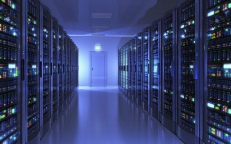 5 Tips to Select the Best Colocation Service Provider