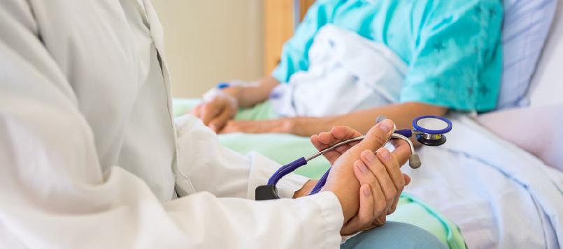 private health insurance coverage