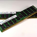 DDR5 ram release date