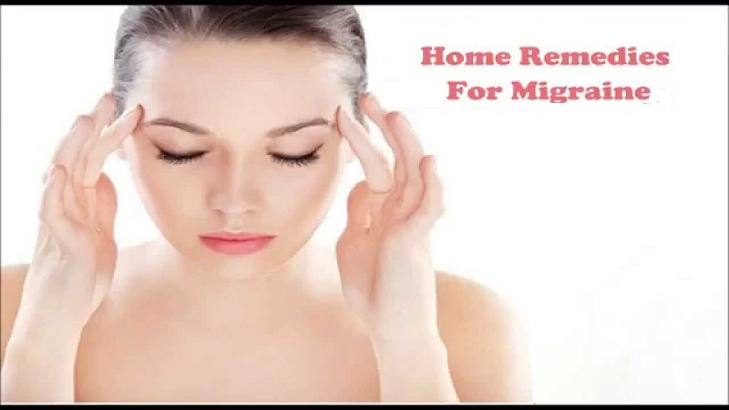 How to remove a headache