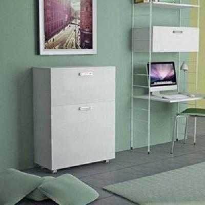 The 6 best folding bedsthe 6 best folding beds the magazine - Mobile letto singolo richiudibile ...