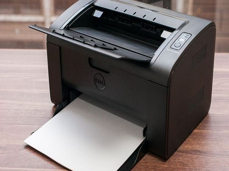 What is the best color laser printer? - The Magazine