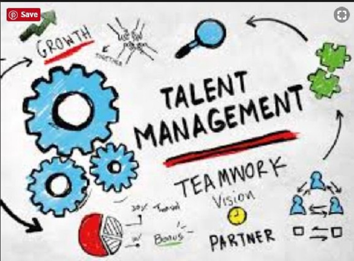 Importance of talent management