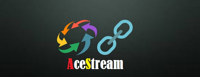 how to use acestream