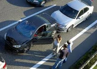 Tampa Car Accident Attorney