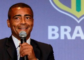 romario net worth