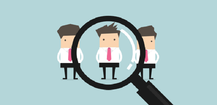 qualitative market study
