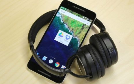 Google play music service