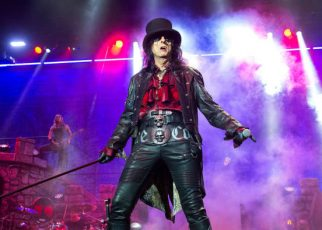 alice cooper net worth