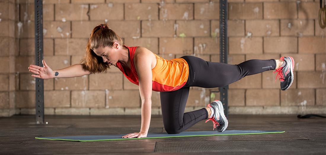 low back exercises orthopedic