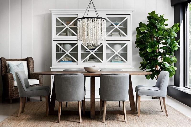 dining room wall decor ideas
